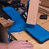 Kreg Micro-Pocket™ Drill Guide Kit 730 ( KREG KPHA720 Y 720 PRO)