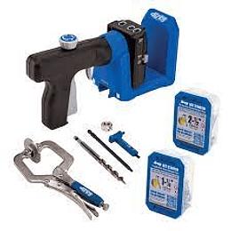 Kreg Pocket-Hole Jig® 520PRO