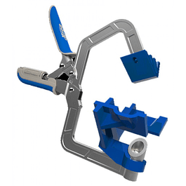90 DEGREE CORNER CLAMP