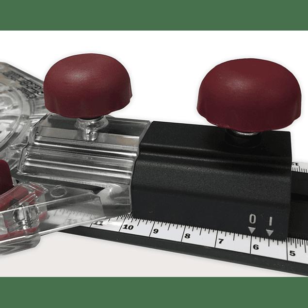Kit para Cortar Circulos