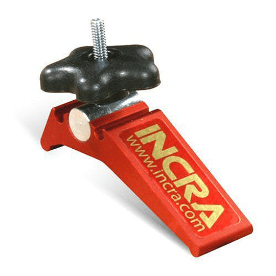 INCRA Build-It Clamp