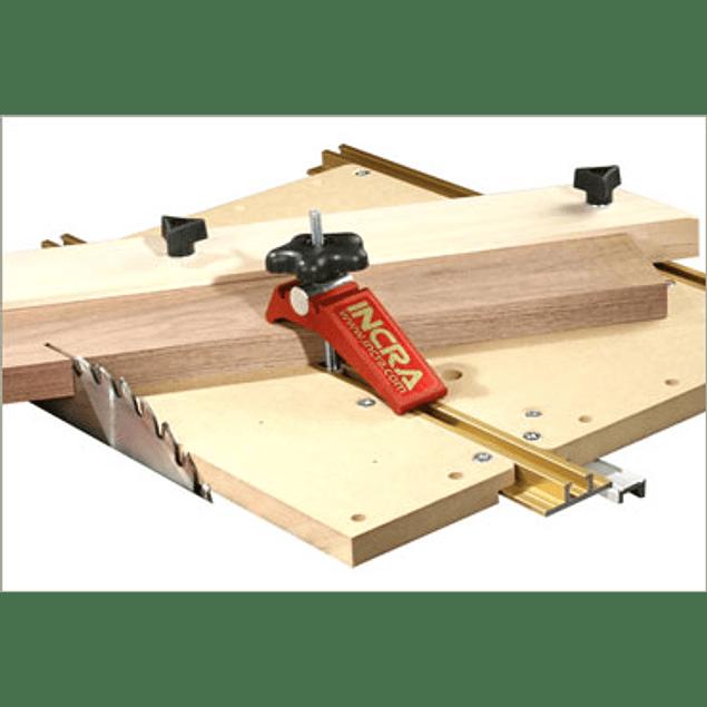 INCRA Build-It Clamp