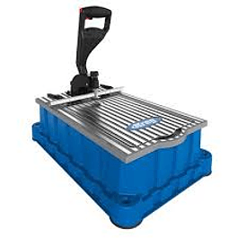 MAQUINA ELECTRICA FOREMAN NEW