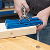 Kreg® Pocket-Hole Jig 320