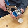 Kreg® Pocket-Hole Jig 320