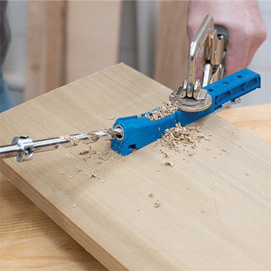 Kreg® Pocket-Hole Jig 310