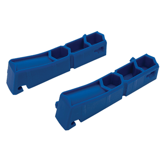 Kreg® Pocket-Hole Jig Spacers