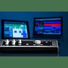 STEINBERG UR28M INTERFAZ DE AUDIO USB2.0 4X6