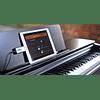 YAMAHA ARIUS YDP103R PIANO DIGITAL