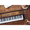 YAMAHA PSRE360 MA - MAPLE TECLADO PORTATIL