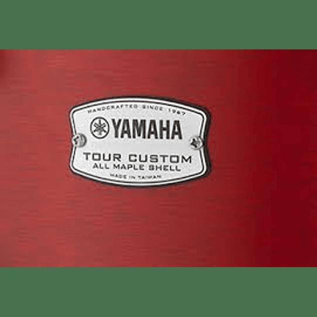 Bateria Yamaha TMP0F4CAS