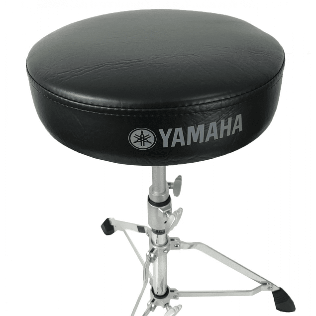 YAMAHA DS750 SILLIN BANQUETA PARA BATERIA