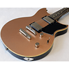 YAMAHA RS420 MAYA GOLD GUITARRA ELECTRICA