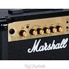 MARSHALL MG15G AMPLIFICADOR DE GUITARRA 15W