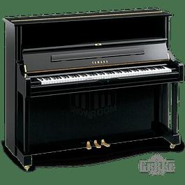 YAMAHA U1 PE PIANO VERTICAL ACUSTICO