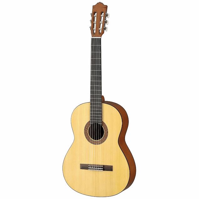 Guitarra Yamaha C40 MATE