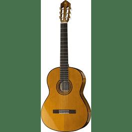 YAMAHA C70 GUITARRA CLASICA ACUSTICA