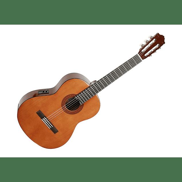 GUITARRA ELECTROACUSTICA YAMAHA CX40