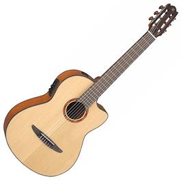 Guitarra Yamaha Electroacústica NCX700