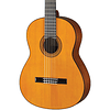Guitarra Yamaha CG102