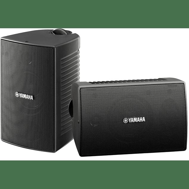 Parlante Yamaha NSAW992