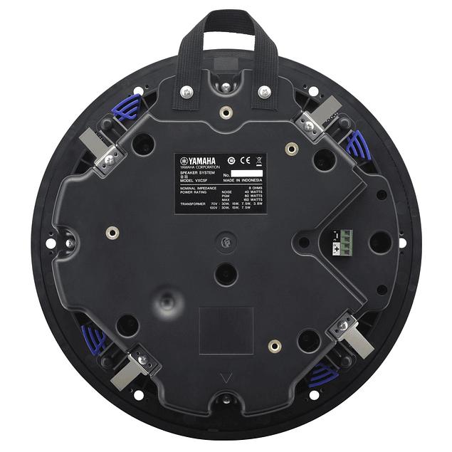 Parlante Yamaha VXC5F