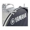 YAMAHA RDP0F5 SILVER BATERIA ACUSTICA RYDEEN BOMBO 20