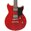 YAMAHA REVSTAR RS420 FIRED RED GUITARRA ELECTRICA