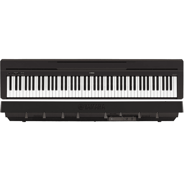YAMAHA P45B PIANO DIGITAL