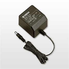 YAMAHA PA3C ADAPTADOR  - POWER SUPPLY - 220V