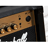 MARSHALL MG10G AMPLIFICADOR DE GUITARRA 10W