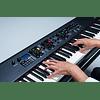 YAMAHA CP88 DIGITAL STAGE PIANO