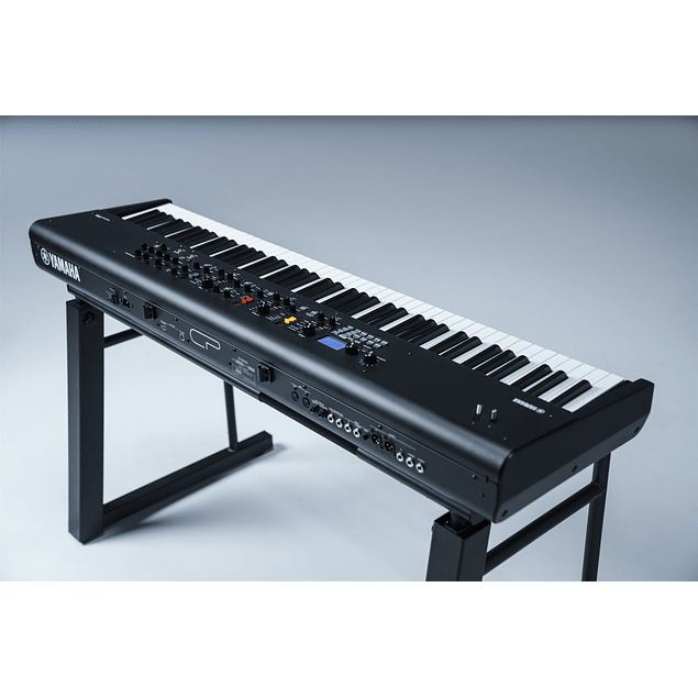 YAMAHA CP88 DIGITAL STAGE PIANO