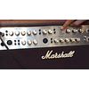 MARSHALL AS100D AMPLIFICADOR ACUSTICO 100 W