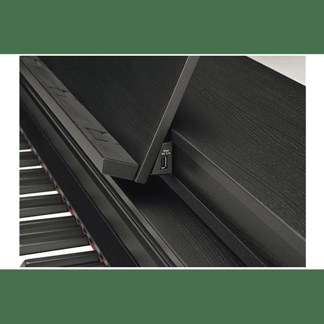 YAMAHA CSP150B CLAVINOVA PIANO DIGITAL