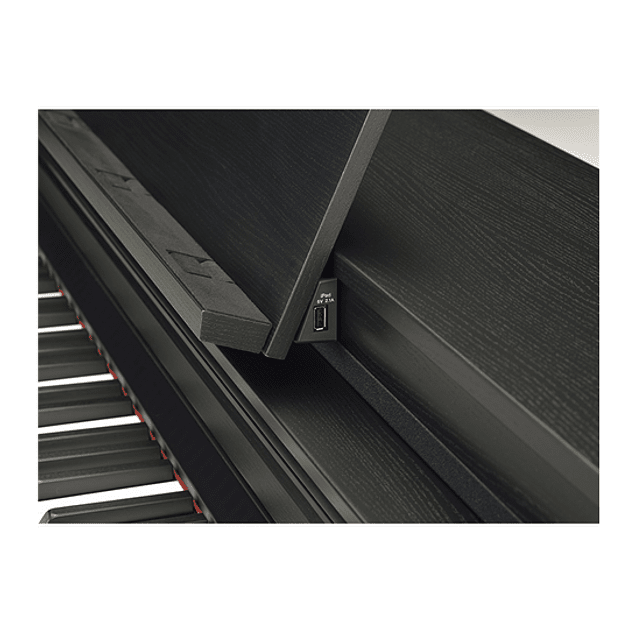 YAMAHA CSP150B CLAVINOVA SMART PIANO DIGITAL
