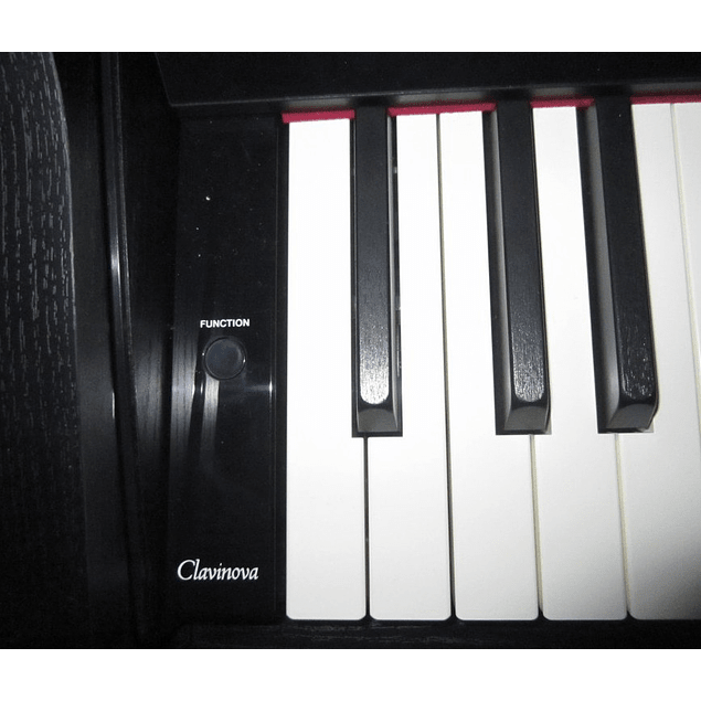YAMAHA CSP150B CLAVINOVA SMART PIANO DIGITAL