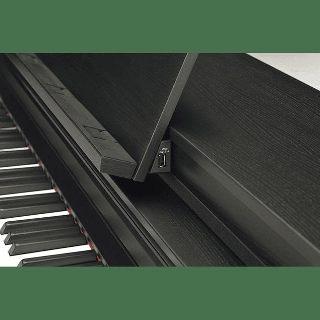 YAMAHA CSP170B CLAVINOVA PIANO DIGITAL