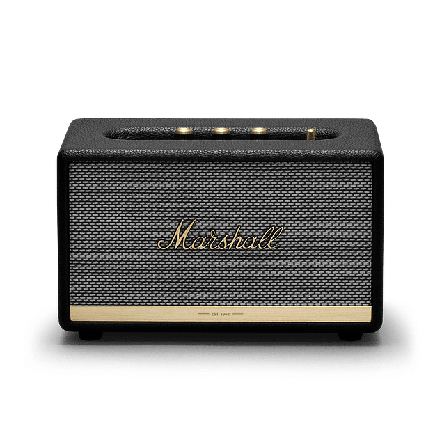 MARSHALL ACTON II BLUETOOTH PARLANTE