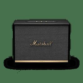 MARSHALL WOBURN II BLUETOOTH PARLANTE