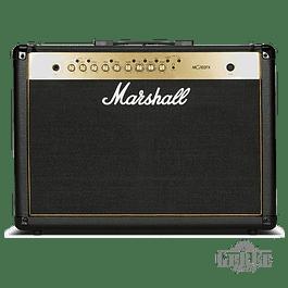 MARSHALL MG102GFX AMPLIFICADOR PARA GUITARRA 100W