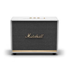 MARSHALL WOBURN II BLUETOOTH PARLANTE WHITE
