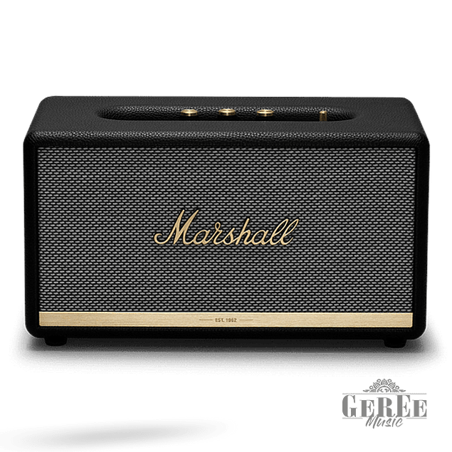 MARSHALL STANMORE II BLUETOOTH PARLANTE