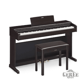 YAMAHA ARIUS YDP144R PIANO DIGITAL