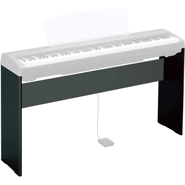 YAMAHA L85 STAND PARA PIANO DIGITAL P45
