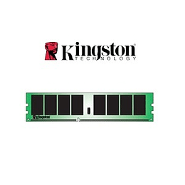 Kingston 4GB 1600MHz DDR3L DIMM MEMORIA RAM 1.35V