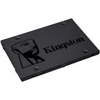 Kingston SSD 960GB Sata3 2.5