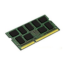 Kingston KVR 8GB 2666MHz DDR4 SODIMM MEMORIA RAM
