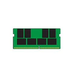 Kingston KVR 16GB 2400MHZ DDR4 SODIMM MEMORIA RAM