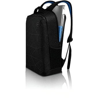 DELL Mochila Essential Backpack 15
